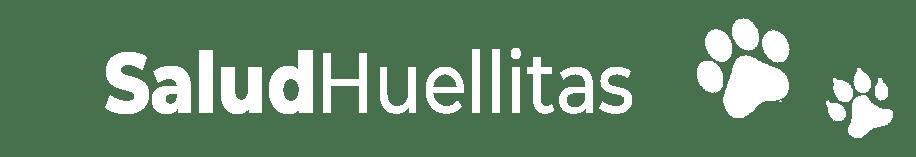 SaludHuellitas